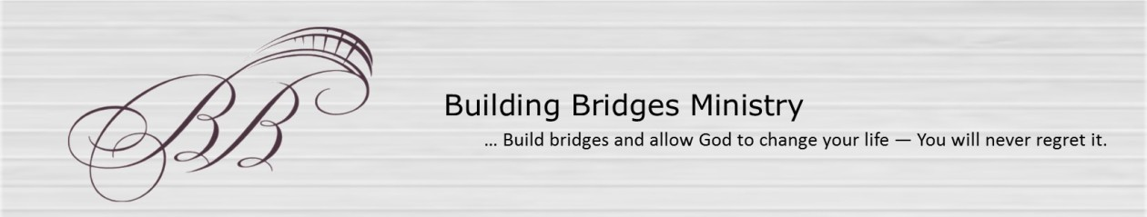 Building Bridges Ministry